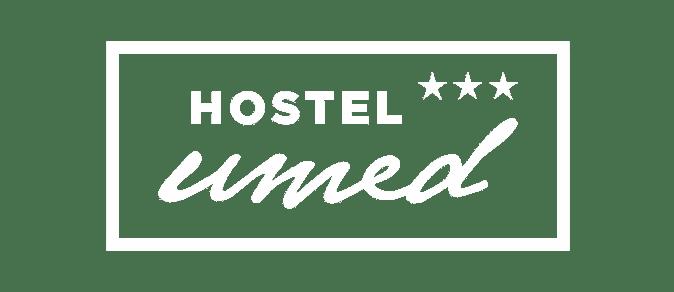 Logotyp noclegu